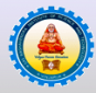 Sri Raghavendra Institute of Science and Technology Logo