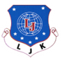 LJ Institute of Business Administration