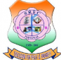 Santhiram Engineering College Logo