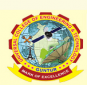 Universal College of Engineering and Technology Logo
