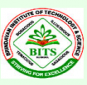 Brindavan Institute of Technology and Science (BITS)