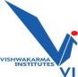 Vishwakarma Institute of Information Technology (VIIT)