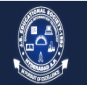 Bhaskar Engineering College Logo