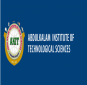 Abdul Kalam Institute of Technology and Science