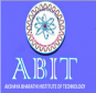 Akshaya Bharathi Institute of Technology Logo