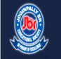 Joginpally BR Engineering College logo