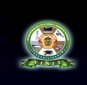 Sri Venkateswara Institute of Science and Infromation Technology (VISIT) Logo