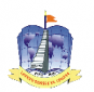 Jagruti Degree and PG College Logo