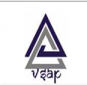 Vaishnavi School of Architecture & Planning Logo