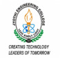 Jyothi Engineering College logo