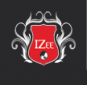 IZee Business School logo