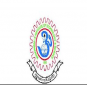 Madanapalle Institute of Technology & Science