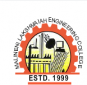 Malineni Lakshmaiah Engineering College logo