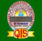 QIS College of Engineering & Technology Logo