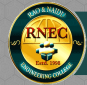 Rao & Naidu Engineering College logo
