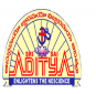 Sri Sai Aditya Institute of Science & Technology Logo