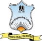 Sri Sai Jyothi Engineering College Logo