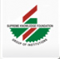 Sir JC Bose School of Engineering Logo