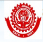 St John's College of Engineering & Technology Logo