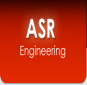 ASR College of Engineering
