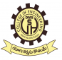 DMSSVH College of Engineering