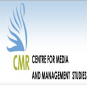 CMR Centre for Media and Management Studies Logo