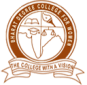 Bharat PG College for Women Logo