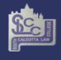 South Calutta Law College Logo