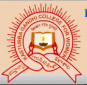 Kasturba Gandhi Degree & PG College for Women logo