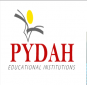 Pydiah College for PG Studies