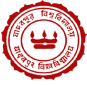 Department of Computer Science & Engineering - Jadavpur University Logo
