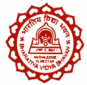 Bhartiya Vidya Bhavan Institute of Management Sciences Logo