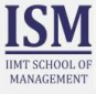 IIMT School of Management (ISM)