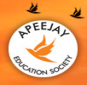 Apeejay Institute of Technology - School of Architecture & Planning Logo