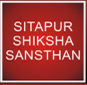 Sitapur Shikska Sansthan Group of Institutes