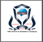 Noble Institute of Management & Technology Logo
