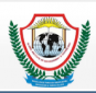 Global Institute of Management & Technology Logo