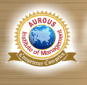 Aurous Institute of Management