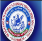 SRR & CVR Government College Logo