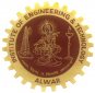 Institute of Engineering & Technology - Alwar