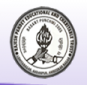 Rajesh Pandey College of Law - Ambedkar Nagar Logo
