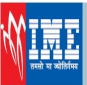 IME Law College - Sahibabad