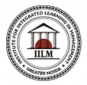 IILM Graduate School of Management