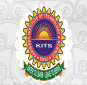 Kakinada Institute of Engineering & Technology (KITS) Logo