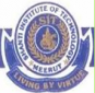 Shanti Institute of Technology Logo