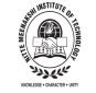 Nitte Meenakshi Institute of Technology - NMIT Logo