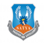 Satya College of Engineering and Technology Logo