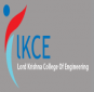 Lord Krishna College of Engineering Logo