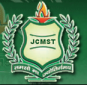 Jyoti College of Management Science & Technology Logo