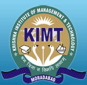 Krishna Institute of Management & Technology Logo